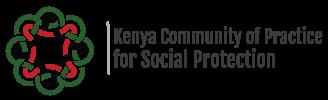 Kenya CoP