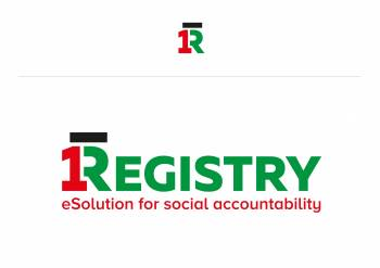 brand identities for social protection nsnp and single registry developed2