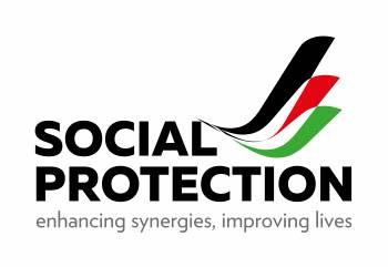 brand identities for social protection nsnp and single registry developedsp