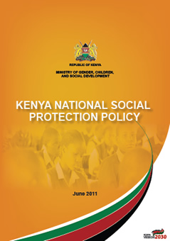 kenya-national-social-protection-policy-239px