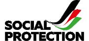 social-protection-logo-181x85